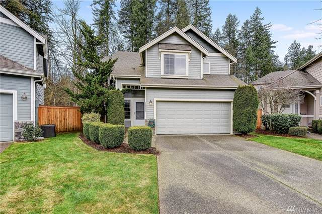 24221 231st Place SE, Maple Valley, WA 98038 (#1570505) :: Lucas Pinto Real Estate Group