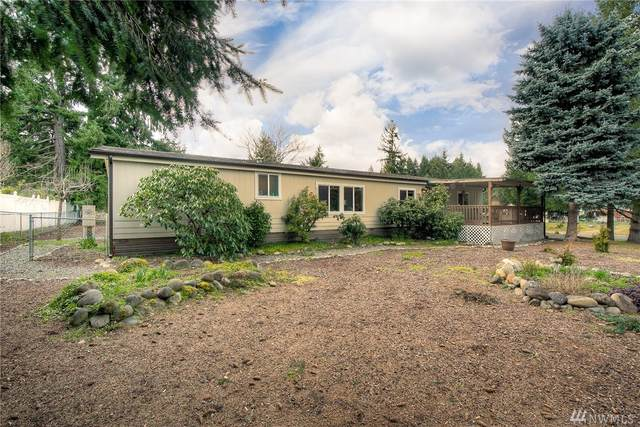 16009 86th Ave SE, Yelm, WA 98597 (#1570523) :: Ben Kinney Real Estate Team