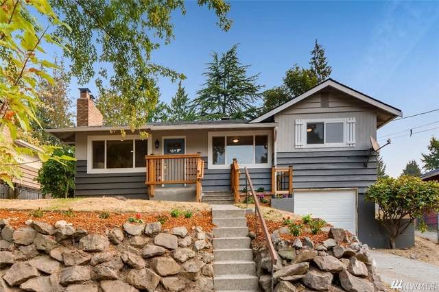 6200 S Fountain St, Seattle, WA 98178 (#1570537) :: The Kendra Todd Group at Keller Williams