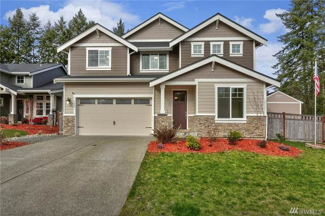 4605 73rd St Ct NW, Gig Harbor, WA 98335 (#1570565) :: Better Homes and Gardens Real Estate McKenzie Group