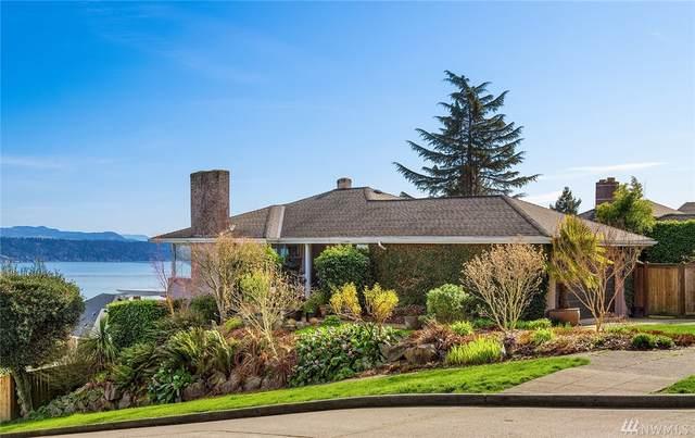 3301 S Day St, Seattle, WA 98144 (#1570585) :: Alchemy Real Estate