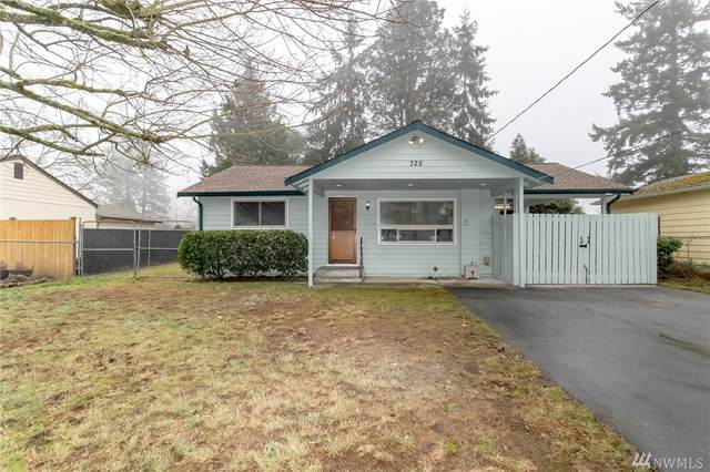325 S 185th St, Burien, WA 98148 (#1570611) :: NW Home Experts