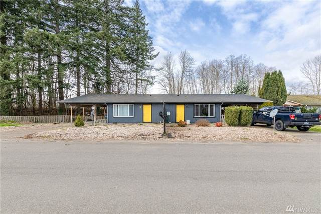 1417 Josephine Ct, Lacey, WA 98503 (#1570612) :: The Kendra Todd Group at Keller Williams