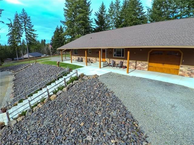 113 Settlers Lane, Chehalis, WA 98532 (MLS #1570621) :: Community Real Estate Group