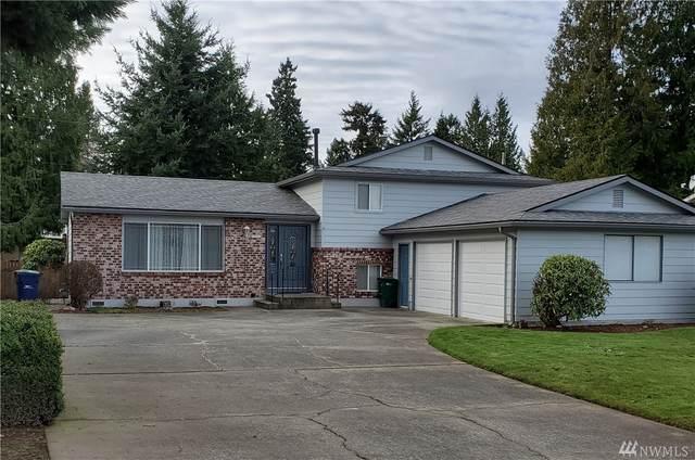 29909 3rd Ave SW, Federal Way, WA 98023 (#1570622) :: Alchemy Real Estate