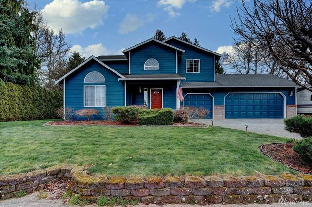 6907 71st Ave NE, Marysville, WA 98270 (#1570626) :: Lucas Pinto Real Estate Group