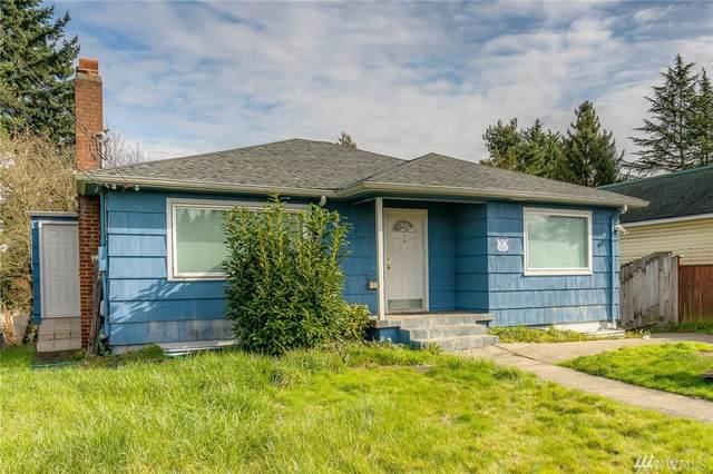 3811 E B St, Tacoma, WA 98404 (#1570660) :: The Kendra Todd Group at Keller Williams
