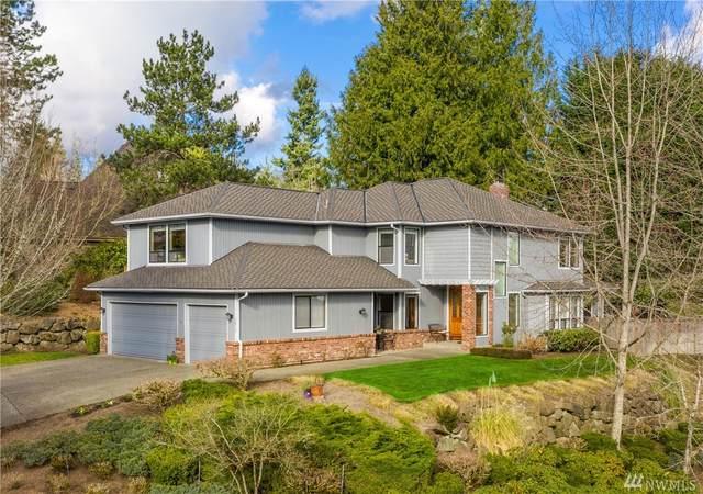 2018 218th Place NE, Sammamish, WA 98074 (#1570669) :: Northwest Home Team Realty, LLC