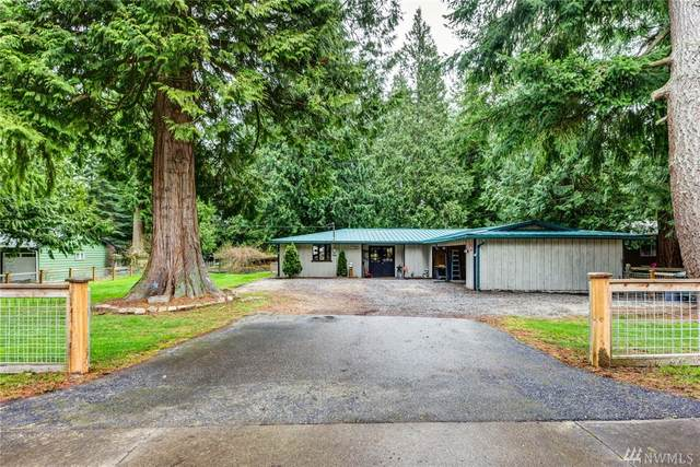 2366 Yew Street Rd, Bellingham, WA 98229 (#1570688) :: The Kendra Todd Group at Keller Williams