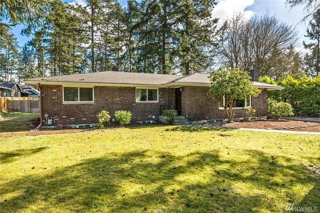 10309 Hipkins Rd SW, Lakewood, WA 98498 (#1570693) :: Alchemy Real Estate