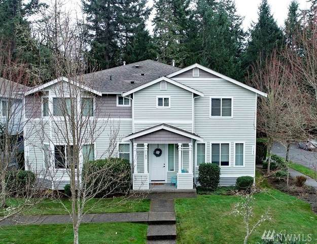 1193 Griggs St, Dupont, WA 98327 (#1570706) :: Ben Kinney Real Estate Team