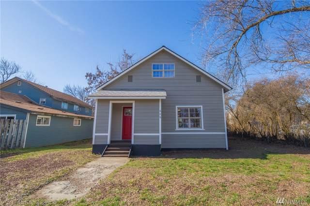609 N Nanum St, Ellensburg, WA 98926 (MLS #1570731) :: Nick McLean Real Estate Group