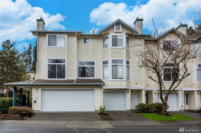 2180 NW Pacific Yew Place, Issaquah, WA 98027 (#1570760) :: Tribeca NW Real Estate
