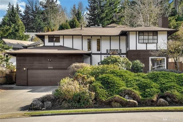 4684 Highland Dr, Bellevue, WA 98006 (#1570773) :: The Kendra Todd Group at Keller Williams
