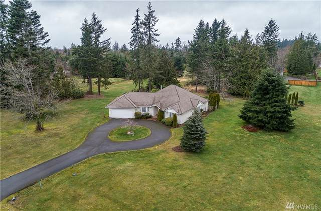 44 N Tara Lane, Port Angeles, WA 98362 (#1570776) :: The Kendra Todd Group at Keller Williams