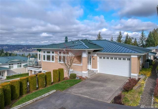 12210 58th Ave, Gig Harbor, WA 98332 (#1570787) :: Commencement Bay Brokers