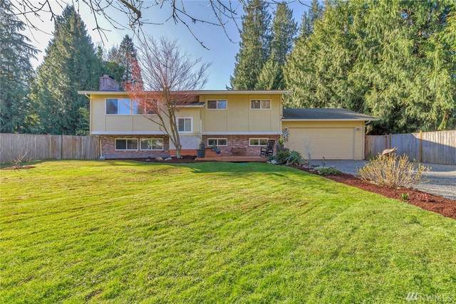 18643 SE 162nd St, Renton, WA 98058 (#1570792) :: Better Homes and Gardens Real Estate McKenzie Group