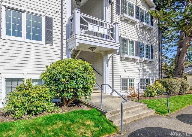 12404 E Gibson Rd J106, Everett, WA 98204 (#1570804) :: Tribeca NW Real Estate