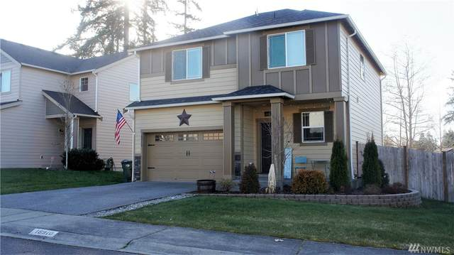 18910 25th Ave E, Tacoma, WA 98445 (#1570818) :: Northwest Home Team Realty, LLC
