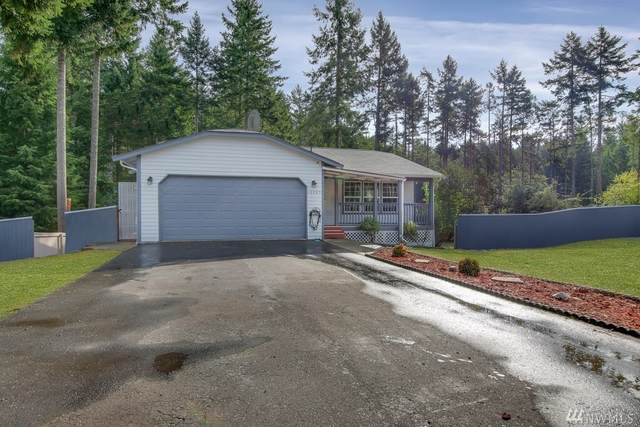 13305 104th Av Ct NW, Gig Harbor, WA 98329 (#1570821) :: Commencement Bay Brokers