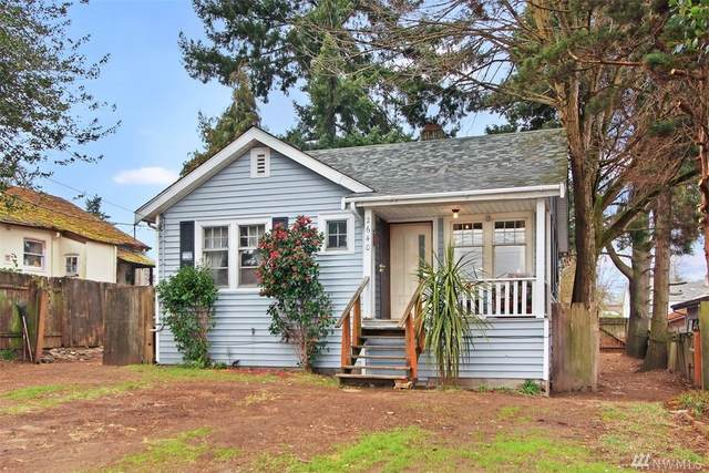 2640 S Warsaw St, Seattle, WA 98108 (#1570835) :: The Kendra Todd Group at Keller Williams