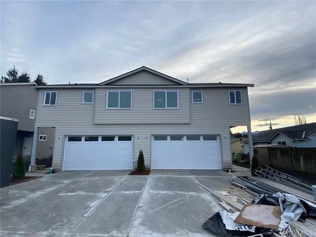 219-N Reed St B, Sedro Woolley, WA 98284 (#1570848) :: KW North Seattle