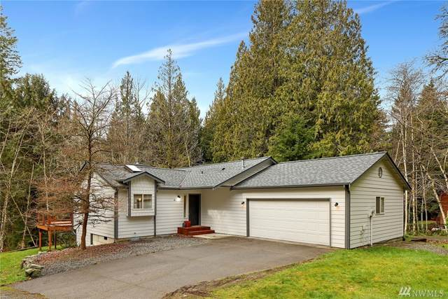 16 Little Strawberry Lane, Bellingham, WA 98229 (#1570865) :: Lucas Pinto Real Estate Group