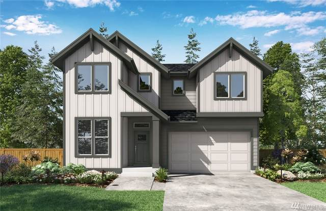3755 Court Q, Tacoma, WA 98404 (#1570870) :: Ben Kinney Real Estate Team