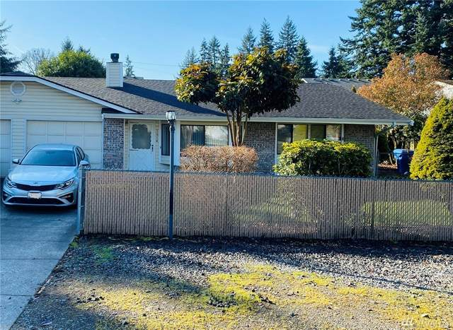 1612 111th St S, Tacoma, WA 98444 (#1570894) :: The Kendra Todd Group at Keller Williams