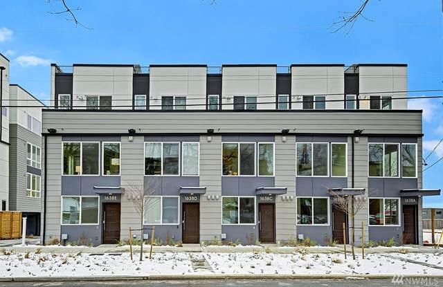 1640-E 20th Ave, Seattle, WA 98122 (#1570917) :: Tribeca NW Real Estate