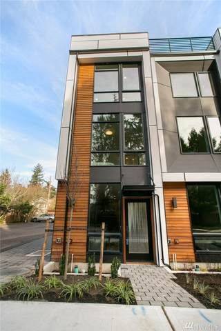 8042-F 35th Ave NE, Seattle, WA 98115 (#1570928) :: Alchemy Real Estate