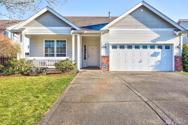 1410 Williams Ave NW, Orting, WA 98360 (#1570951) :: Better Homes and Gardens Real Estate McKenzie Group