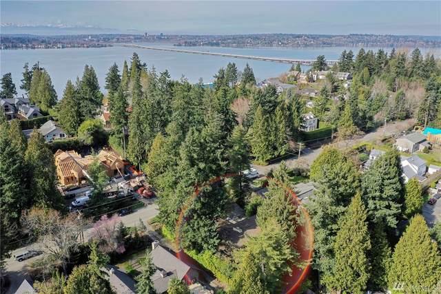 2036 Evergreen Point Rd, Bellevue, WA 98039 (#1570958) :: NW Homeseekers