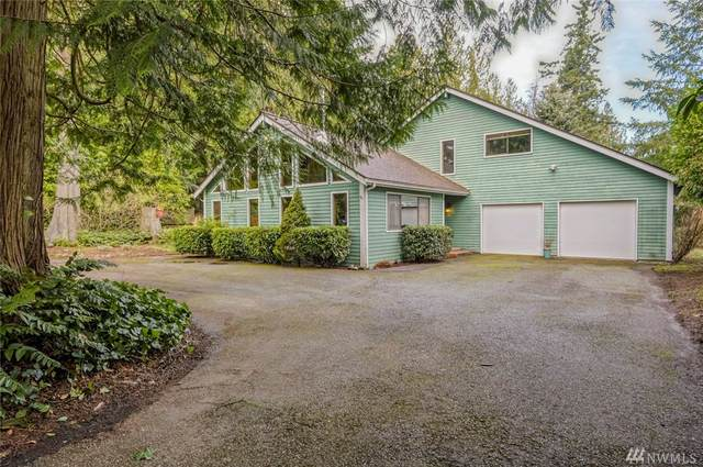 121 W Eugene St, Port Hadlock, WA 98339 (#1570973) :: Real Estate Solutions Group
