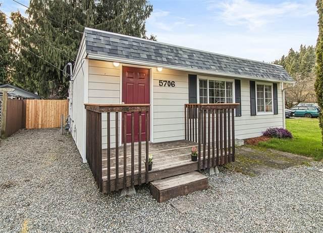 5706 119th Ave E, Puyallup, WA 98372 (#1570976) :: The Kendra Todd Group at Keller Williams