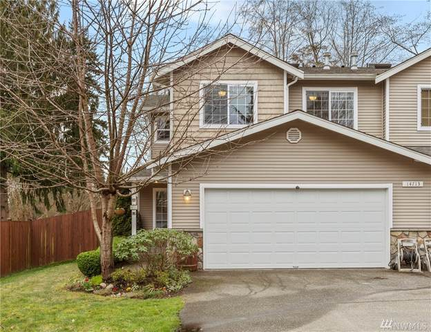14713 Manor Wy A, Lynnwood, WA 98087 (#1570986) :: The Kendra Todd Group at Keller Williams