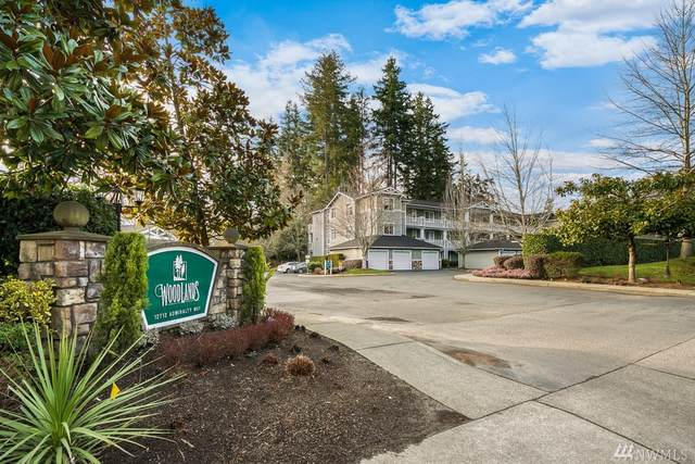 12712 Admiralty Wy D302, Everett, WA 98204 (#1571006) :: Tribeca NW Real Estate