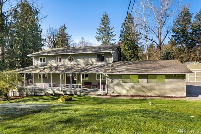 5211 236th Ave NE, Redmond, WA 98053 (#1571012) :: Better Homes and Gardens Real Estate McKenzie Group