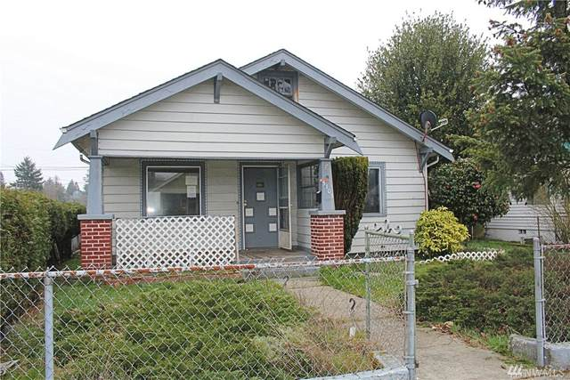 5103 S Oakes St, Tacoma, WA 98409 (#1571019) :: NW Home Experts