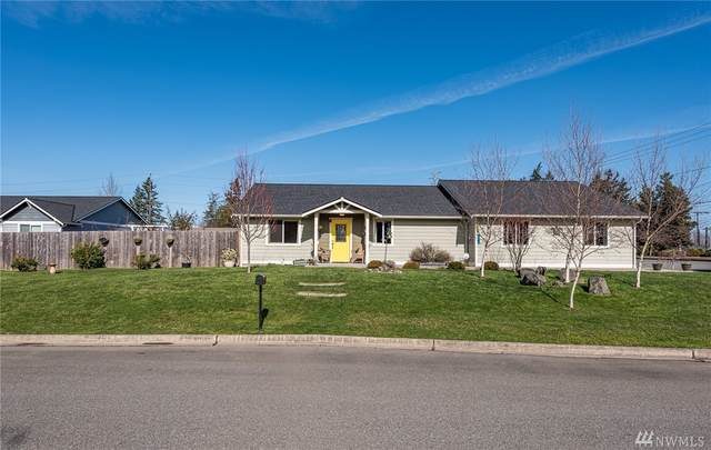 2722 Porter St., Port Angeles, WA 98362 (#1571028) :: The Kendra Todd Group at Keller Williams