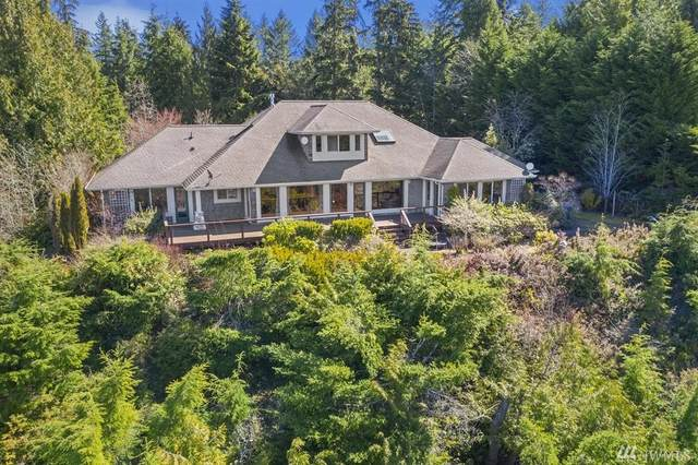 6987 Cadmar Lane NW, Seabeck, WA 98380 (#1571029) :: Better Homes and Gardens Real Estate McKenzie Group