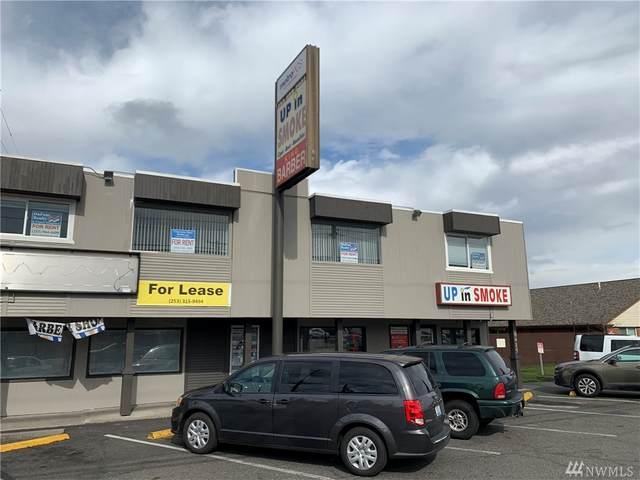 8415 Steilacoom Blvd SW, Lakewood, WA 98498 (#1571058) :: The Kendra Todd Group at Keller Williams