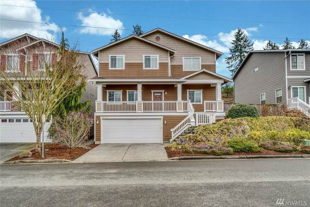 20418 124th Ave NE, Bothell, WA 98011 (#1571080) :: KW North Seattle