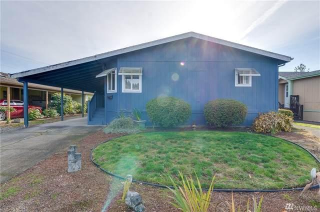 369 Gun Club Rd #68, Woodland, WA 98674 (#1571091) :: Mary Van Real Estate