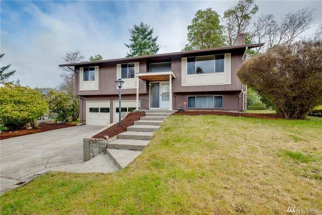10702 101st St Ct SW, Lakewood, WA 98498 (#1571118) :: Real Estate Solutions Group
