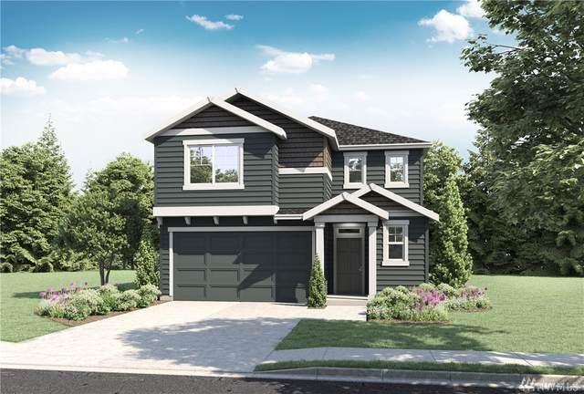 1905 SE Seneca Wy, Port Orchard, WA 98366 (#1571155) :: NW Home Experts