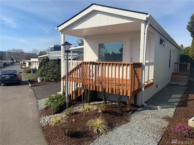 3432 S 181st Place #120, SeaTac, WA 98188 (#1571205) :: NW Home Experts