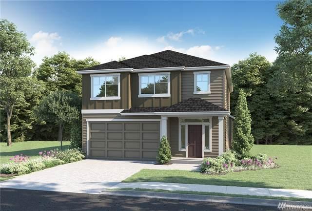 1935 SE Seneca Wy, Port Orchard, WA 98366 (#1571207) :: NW Home Experts