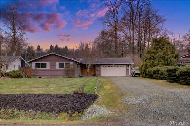 7142 Steelhead Lane, Burlington, WA 98233 (#1571210) :: Tribeca NW Real Estate