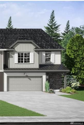 8613 62nd Av Ct SW #8, Lakewood, WA 98499 (#1571238) :: The Kendra Todd Group at Keller Williams